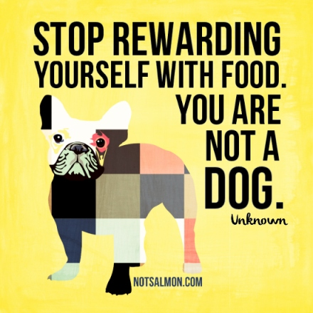 POSTER-DIET-DOIT-DOG-MED