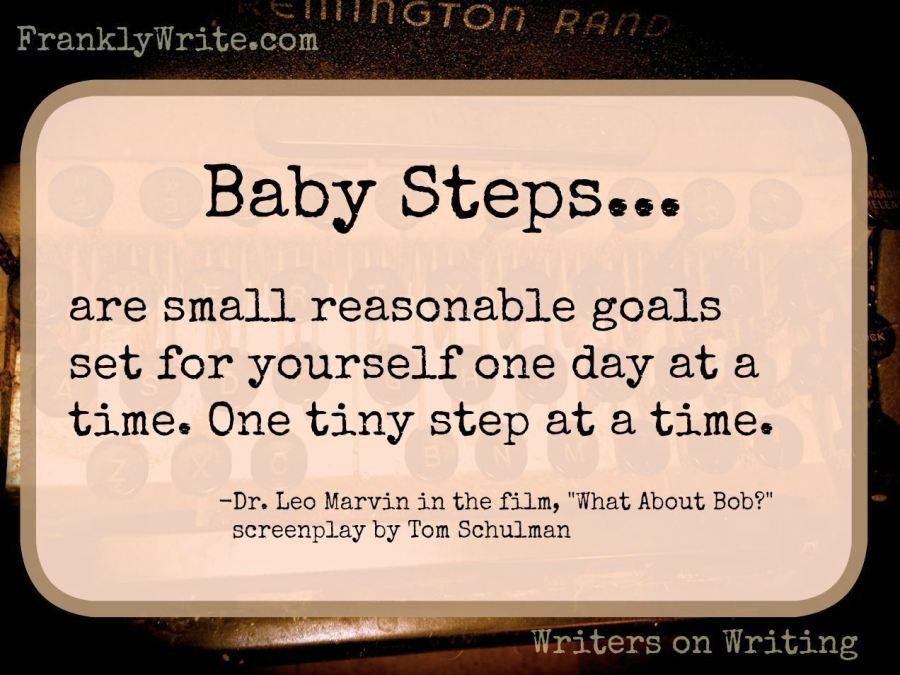 baby-steps-meme1.jpg