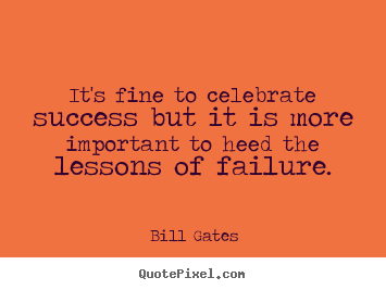 bill-gates-quotes_12022-1