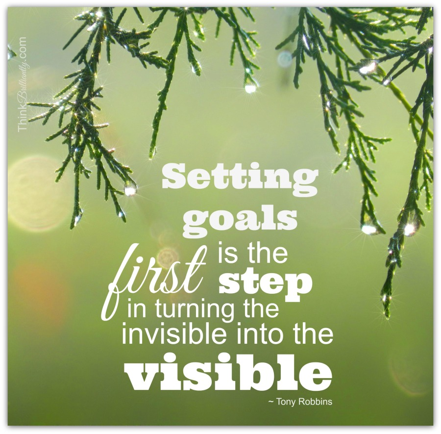 setting-goals-is-the-first-step